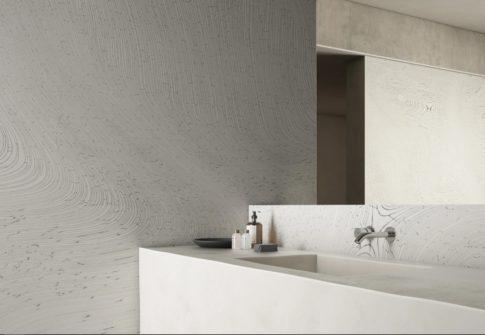 """Exemple salle de bain """"Aramara"""""""