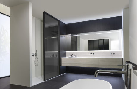 Salle de bain Casabath Zero ST - 2
