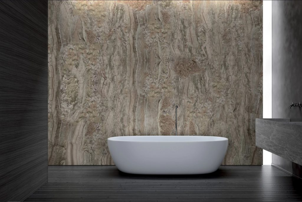 "Exemple salle de bain ""Cricket"""