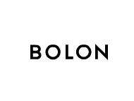 Logo Bolon