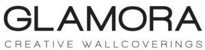 Logo Glamora