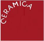 Logo Cermica