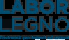 Logo Laborlegno