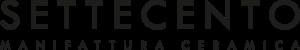 logo Settecento