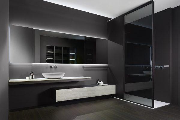 Salle de bain Casabath Zero ST