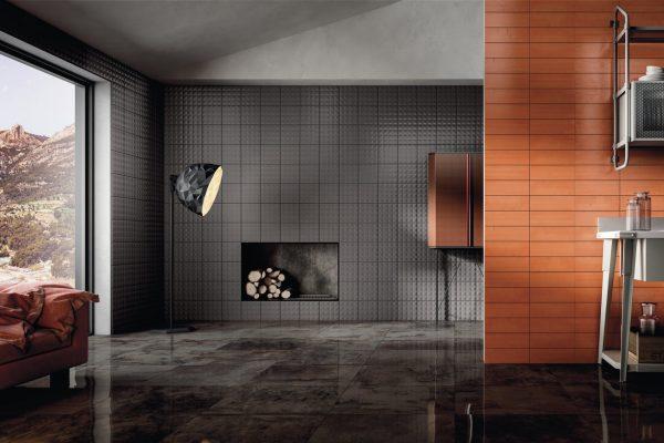 ir_dmp_metal_dark_brass_lucidato_synthetic_hard_studs_grey_tape_orange_6060_2020_1030_amb3_kitchen