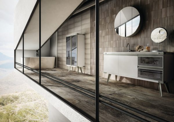 ir_dro_ribbed_oxide_wall_taupe_burnish_metal_ox_combustion_brown_cracked_1020_6020_12030_amb4_part1_bathroom